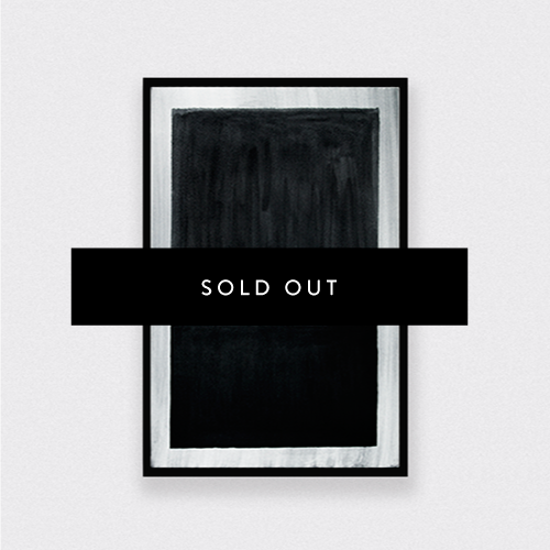 KOL-SOLD-OUT-Ather