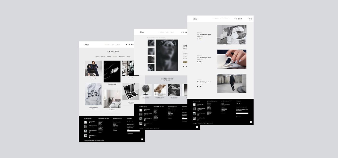 ather-studio-design-10