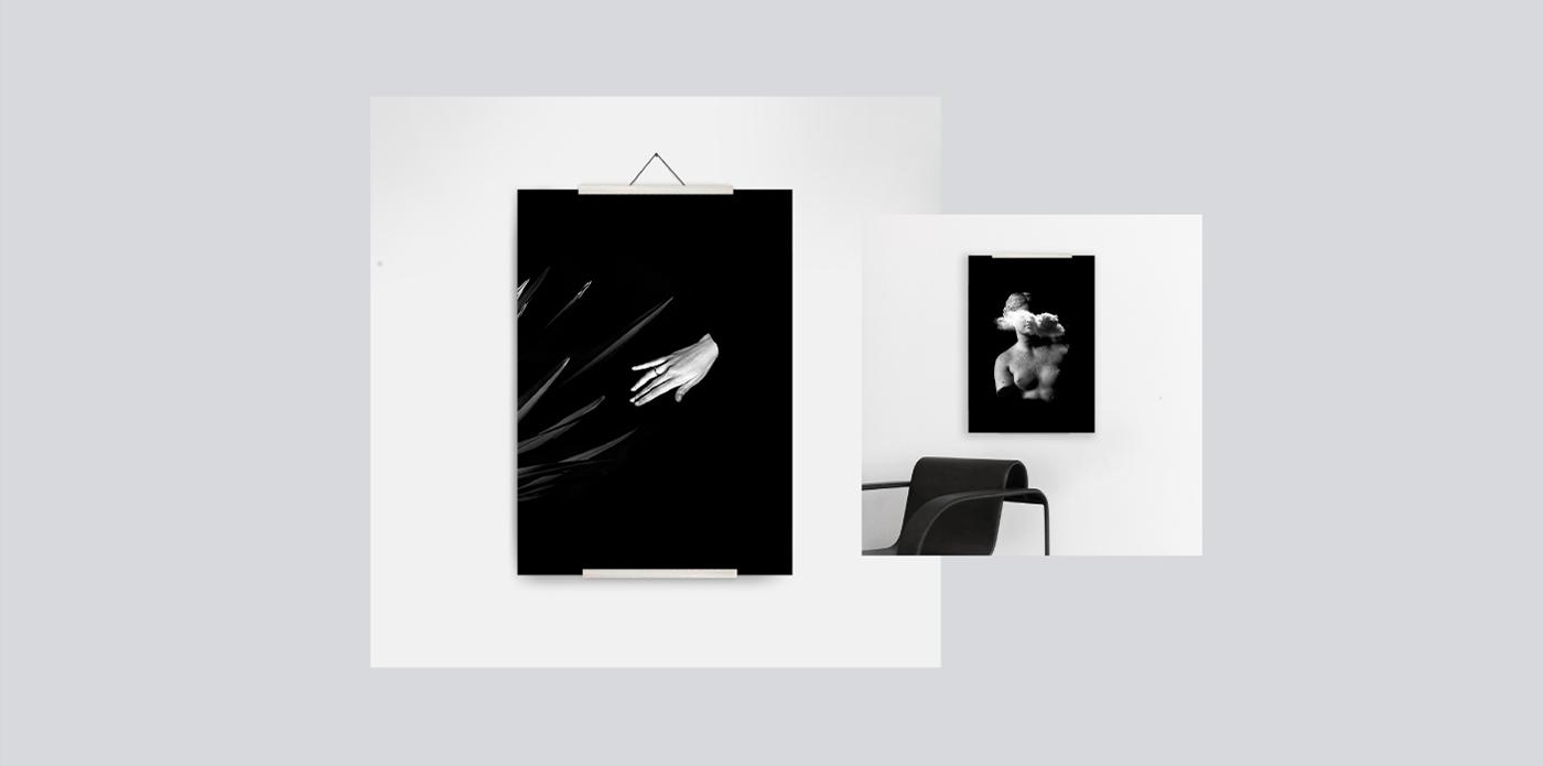 ather-studio-design-5