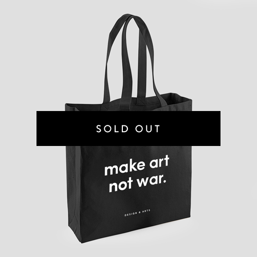make-art-sold-out