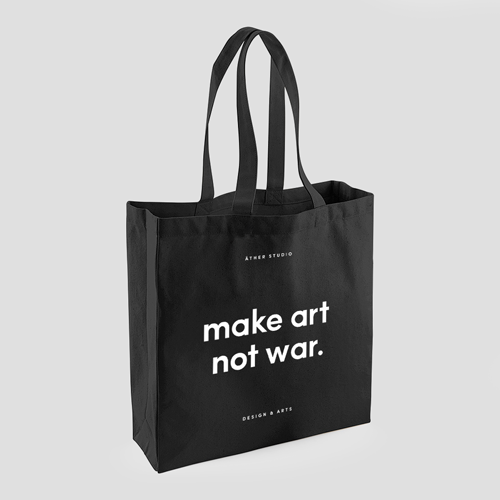 makeart-ather