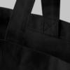 make1-ather-tote-bag