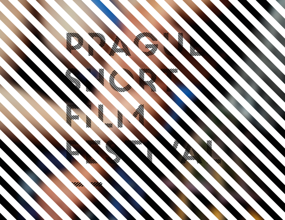 prague-film-festival-ather-studio-design-2