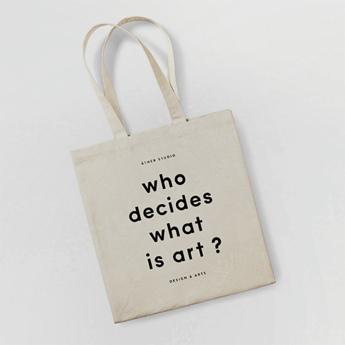 totebags-ather1