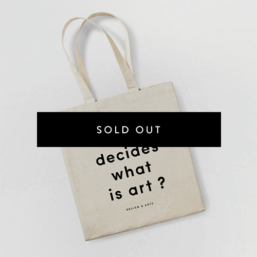 who-tote-sold-out